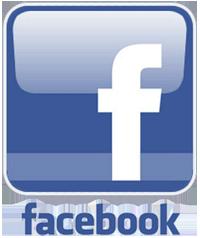 Kino nachod autos post for Facebook logo ufficiale